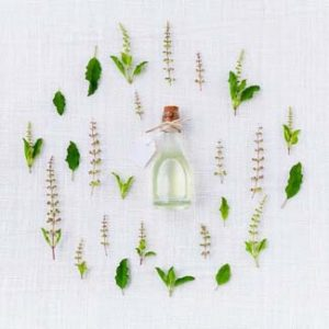 essential-oils-diy blends