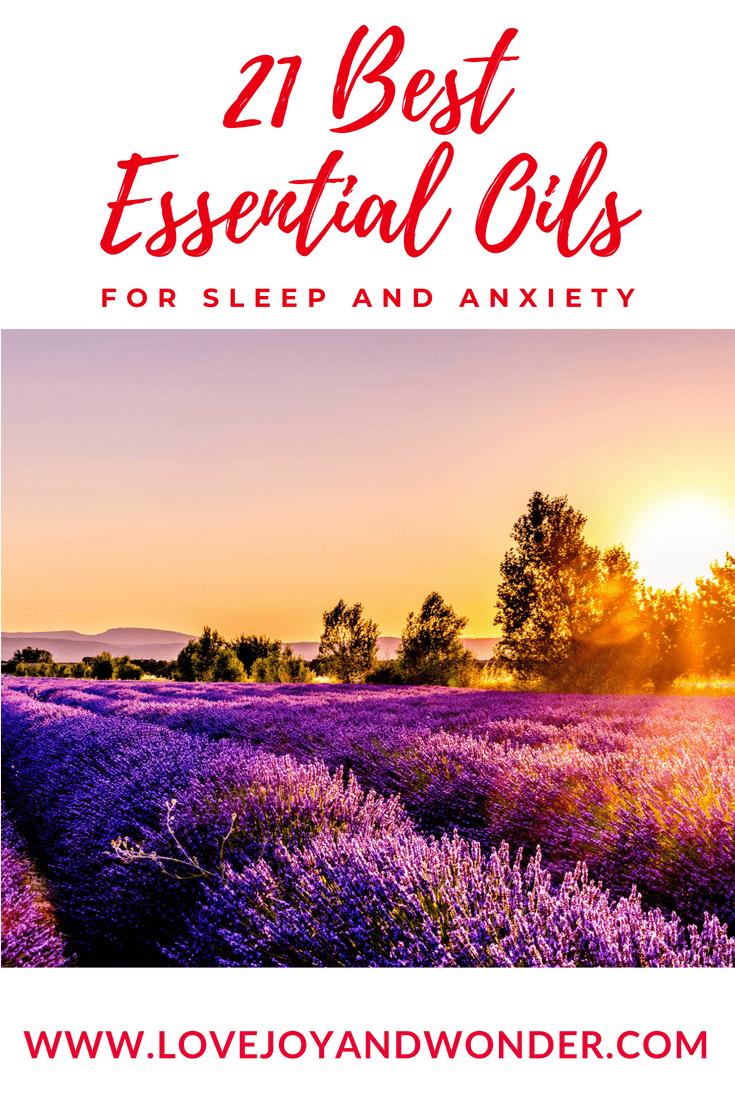 essential-oils-sleep-anxiety-diy-blend