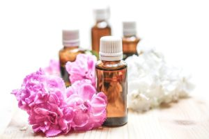 tips for using essential oils