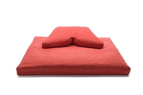 Sage-Cosmic-Cushion-Zabuton-Meditation-Cushion-Set