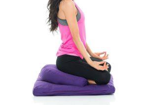 Best-Meditation-Pillows