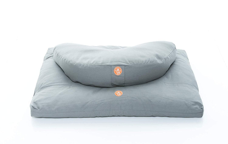 awaken-mediation-crescent-cushion-set