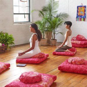 dharmacrafts-mediation-cushion-set-batik