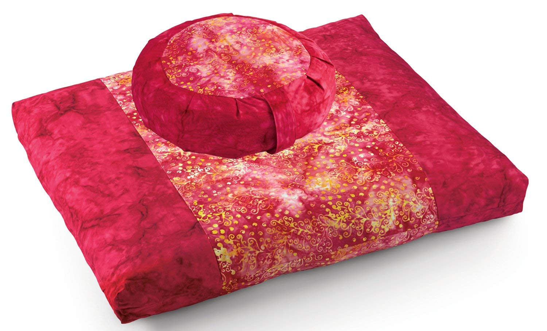 dharma-mediation-cushion-set-batik