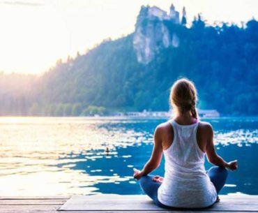7 meditation-techniques-for-beginners