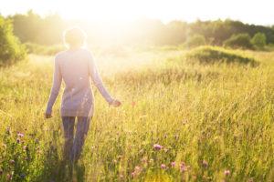 walking-meditation-for-beginners