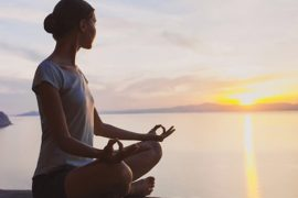20-minute-guided-mindfulness-meditations
