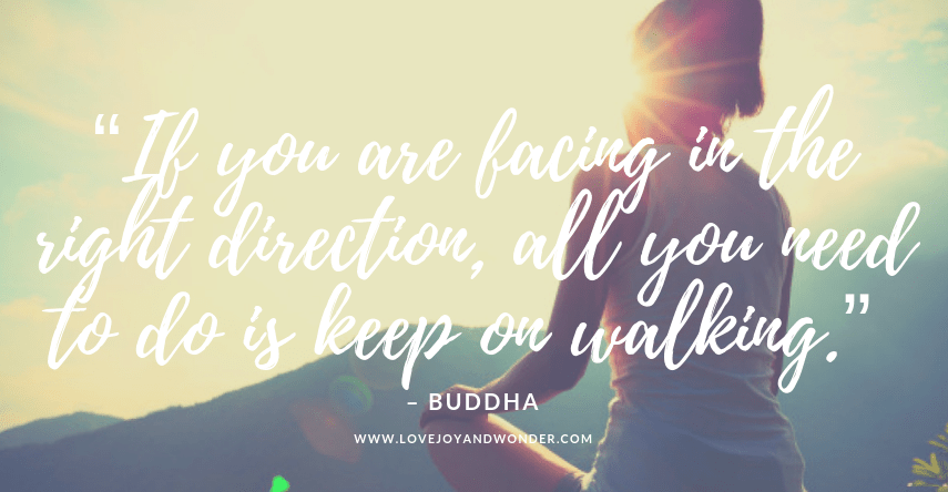 Buddha--Mindful-Quotes