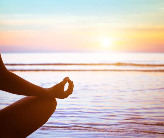 21 of The best books on meditation for beginners & advanced bliss seekers