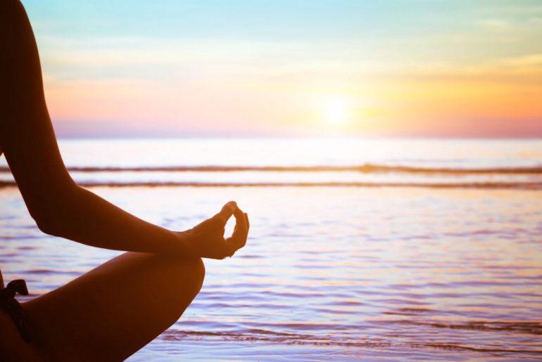 best-books-on-meditation