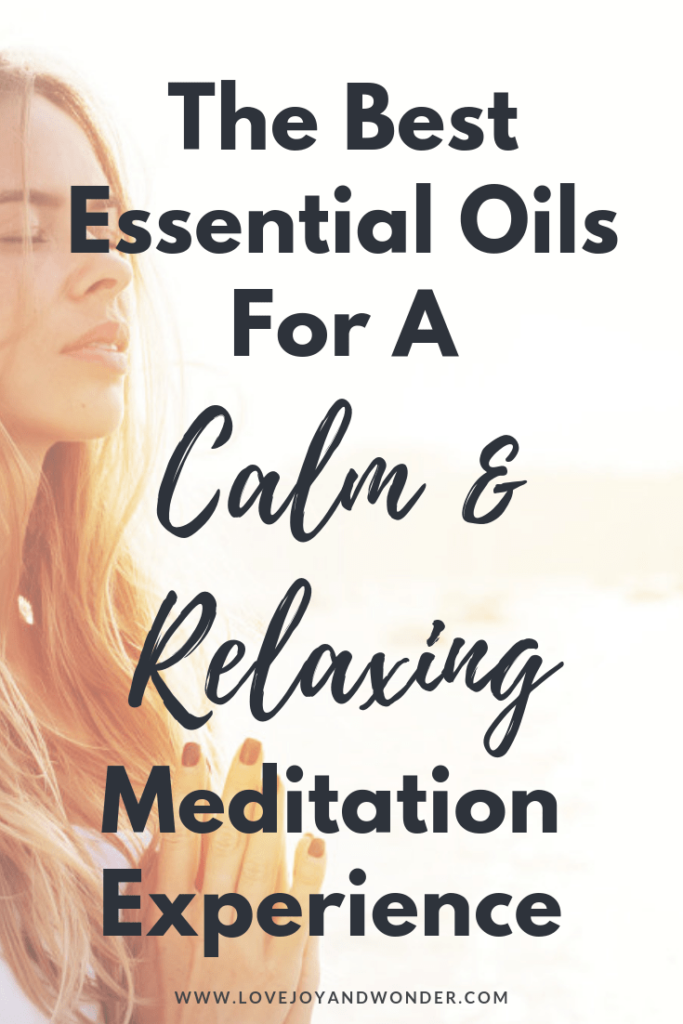 essential-oils-for-meditation-pin