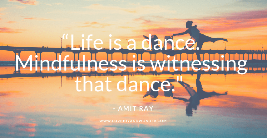 Amit-Ray-Mindfulness-Quotes