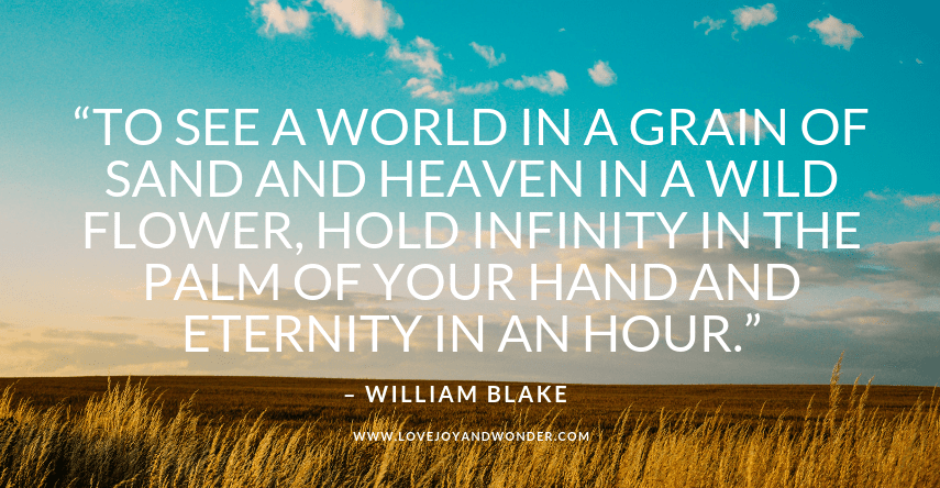 Blake-Mindfulness-Quotes