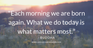 Buddha--Mindfulness-Quotes