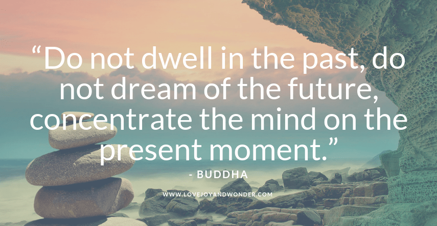 Buddha-Mindfulness-Quotes