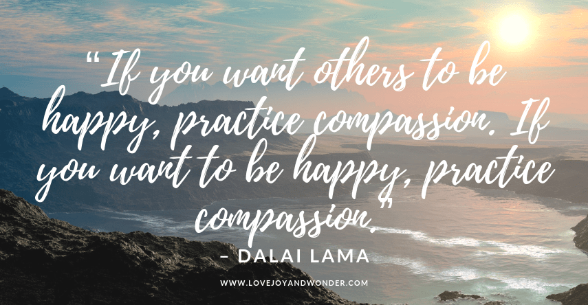 DalaiLama-Mindfulness-Quotes