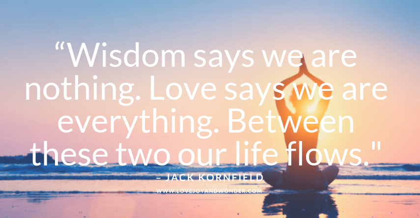 JackKornfield-Mindfulness-Quotes