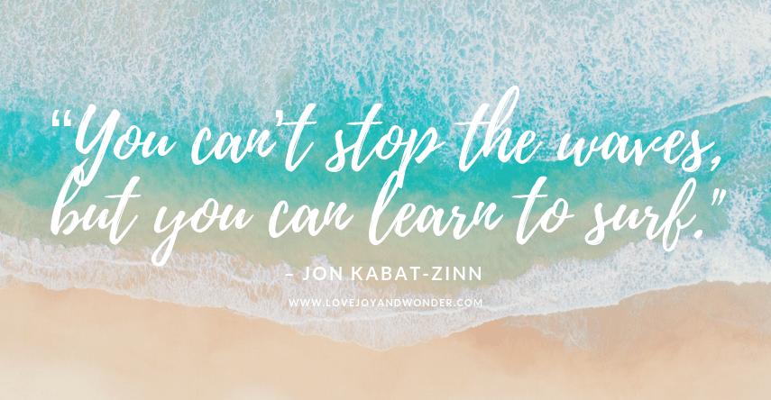 Jon-Kabat-Zin-Mindfulness-Quotes