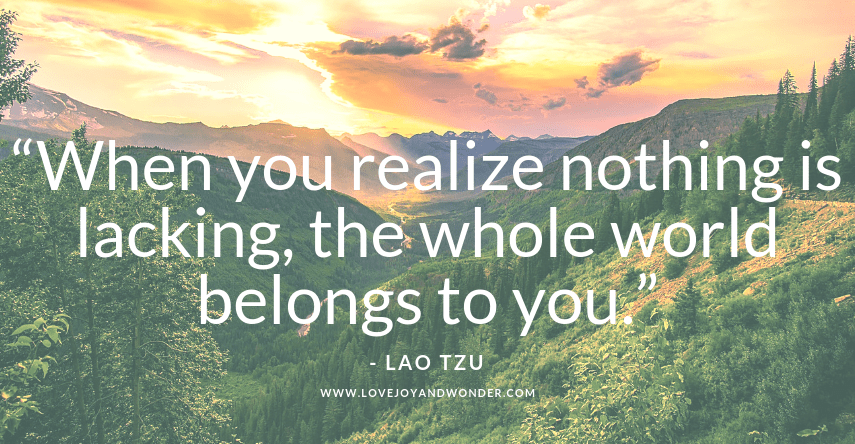 Lao-Tzu-Mindfulness-Quotes