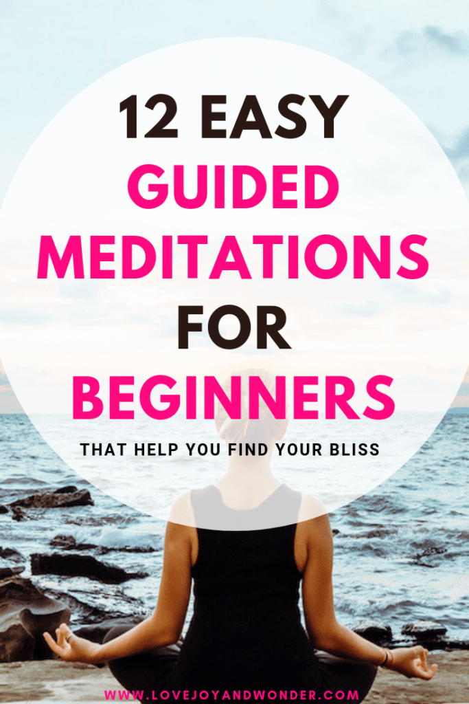 Guided-Meditations-For-Beginners-min