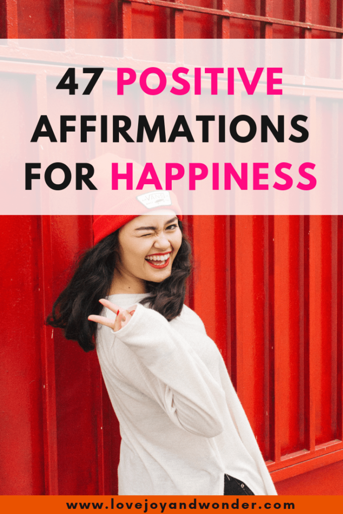 Postive-affirmations-for-happiness-min