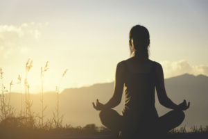Meditating in the morning for these 12 amazing benefits