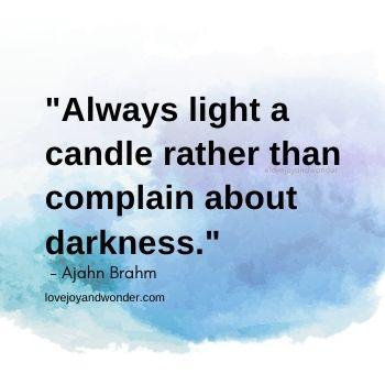 Best-Candles-for-Meditation