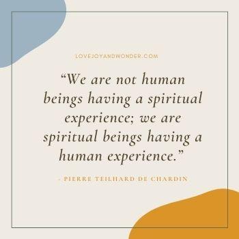 Deep Healing Quotes